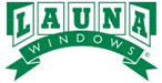 Launa Windows Bristol LTD