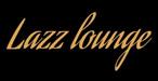 Lazz Lounge