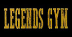 Legends Gym
