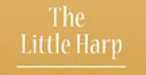 The Little Harp