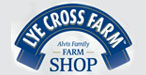 Lye Cross Farm Shop