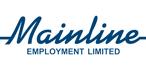 Mainline Employment Limited
