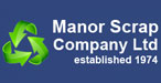 Manor Auto Salvage Bristol
