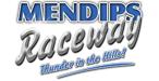 Mendip Raceways