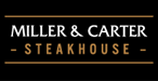 Miller & Carter Steakhouse