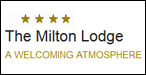 The Milton Lodge