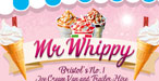 Mr Whippy Bristol