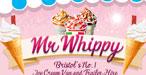 Mr Whippy Bristol