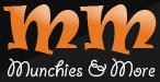 Munchies & More