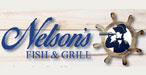 Nelson's Fish & Grill