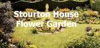 Stourton House Flower Garden