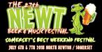 Newt Beer Festival