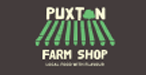 Puxton Farm Shop