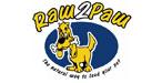 Raw 2 Paw