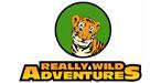 Really Wild Adventures