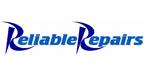 Reliable Repairs