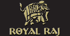 Royal Raj Restaurant