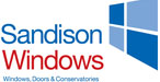 Sandison Windows