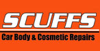 Scuffs Car Body Repairs