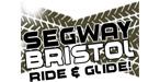 Segway Bristol