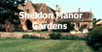 Sheldon Manor Gardens