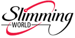 Slimming World Bristol