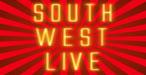 South West Live