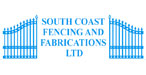 South Coast Fencing And Fabrications