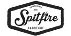 Spitfire Barbecue