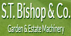 S T Bishop and Co Ltd