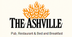 The Ashville Steakhouse