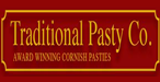 Traditional Pasty Company