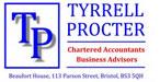 Tyrrell Procter
