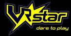 VRStar UK