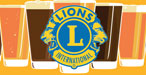 Weston Lions Real Ale and Cider Festival