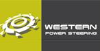 Western Power Steering