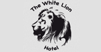 The White Lion Hotel - Yate