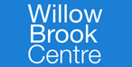 The Willow Brook Shopping centre