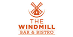 The Windmill Bar and Bistro