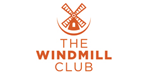 The Windmill Club Somerset