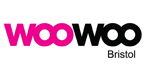 WooWoo Bristol