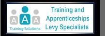 AAA Training Solutions
