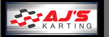AJs Karting and Lasertag