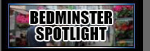 Bedminster Spotlight