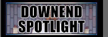 Downend Spotlight