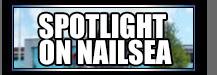 Nailsea Special