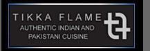 Tikka Flame Restaurant