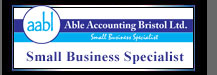 Able Accounting Bristol