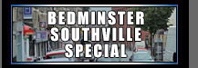 Bedminster and Southville Special