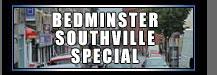 Bedminster Bristol Special